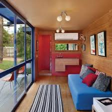 container home interiors architecture simple modular shipping containers homes with