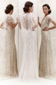 102 best wedding dresses 1920 u0027s boho beautiful images on