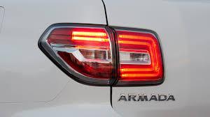 lifted nissan armada 2017 2018 nissan armada key features nissan usa