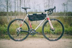 Complete Guide To Bikepacking Bags Bikepacking Com