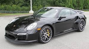 porsche 911 for rent rent porsche 911 turbo s cabrio