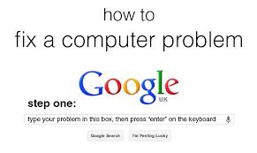 Computer Problems Meme - quotes about computer problems 42 quotes