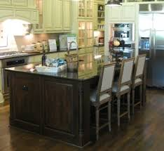 cabinets for kitchen island kitchen island archives burrows cabinets central builder