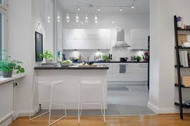 scandinavian design inspiring white scandinavian kitchen designs