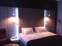 hotel avec dans la chambre dijon les chambres hôtels kyriad dijon hôtels gare centre ville