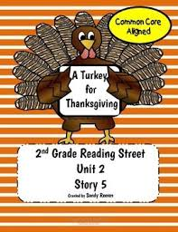 53 best 2rs 2 5 a turky for thanksgiving images on