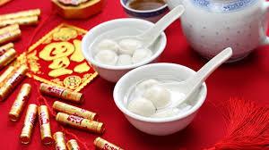 chinois pour cuisine que mange t on lors du nouvel an chinois l express styles