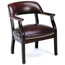 Leather Rolling Chair Creative Of Office Rolling Chairs Rolling Office Chair Winda