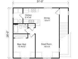 one bedroom house plan 1 bedroom house plans viewzzee info viewzzee info