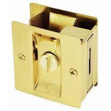 design house locks reviews design house locks reviews top 5 smart locks best smart lock