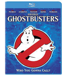 amazon black friday blue ray amazon com ghostbusters blu ray bill murray dan aykroyd