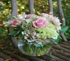 greenville florist sugar spice in greenville sc the embassy flowers nature s gifts