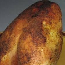 turkey mushroom gravy recipe details turkey breast with mushroom sauce recipe details calories