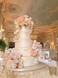 wedding cake makers luxury wedding cakes prices cake makers london summer dress for