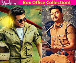 new film box office collection 2016 24 box office collection after vijay s theri suriya s film earns