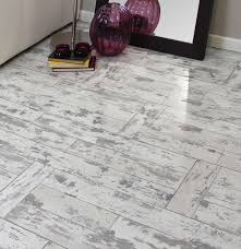 Laminate Flooring White Wash Whitewash Laminate Flooring Floor And Decorations Ideas