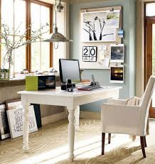 Decorate Home Office Mesmerizing How To Decorate My Small Home Office Total Rug Desk