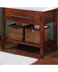 Pine Bathroom Vanity Cabinets by Spring Special Ronbow Portland 36 U0027 U0027 Bathroom Vanity Cabinet Base