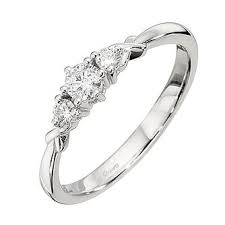 wedding rings for sale engagement rings on sale h samuel