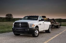 how the ram 3500 makes 900 lb ft of torque autoguide com news