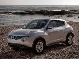 nissan toronto buying used i like the nissan juke but is there a better awd