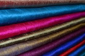 wholesale silk dupion fabric silk