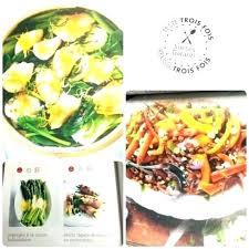 livre de cuisine marabout cuisine minute par marabout livres de cuisine marabout livres de