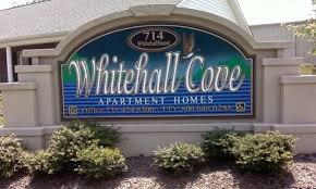 3 Bedroom Houses For Rent In Jackson Tn Whitehall Cove Rentals Jackson Tn Apartments Com