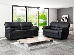 Fabric Sofa Set Candy Fabric Sofa Sets U2013 Melior Rooms