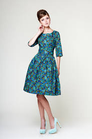 green dresses for wedding guest green bridesmaid dress wedding guest dress reception dress