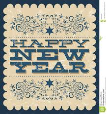 happy new year card vintage happy new year cards free pictures on greepx