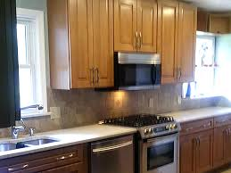 jsi wheaton kitchen cabinets articles with jsi rockport kitchen cabinets tag jsi kitchen cabinets
