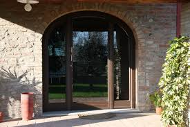 interior doors italian made homes french doors lift n slides italian made homes