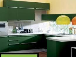 Dark Green Kitchen Cabinets Dark Cabinets With White Granite Countertops Kitchen Cabinet