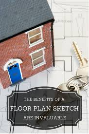 Floor Plan Services Real Estate by Our Floor Plan Sketch Service Just Got Faster U2022 Birmingham