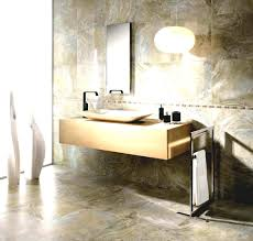 tile design bathroom zamp co