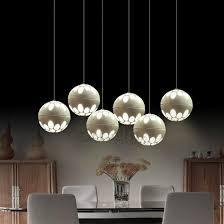 Led Pendant Lights Modern Shaped Hardware Led Pendant Lighting For Kitchen