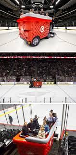27 best zambonis for julian images on pinterest hockey stuff