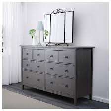 white dresser drawer knobs tags 42 striking white dresser
