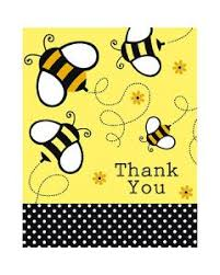 bumblebee decorations search results for buzz bumblebee party supplies ideas