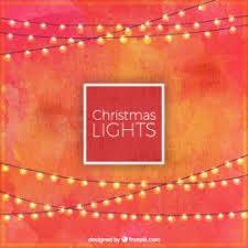 christmas lights epin u2013 free graphic clipart icon u0026sign