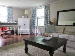 Livingroom Revere Pewter Living Room Revere Pewter Living Room - Revere pewter dining room