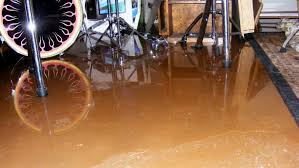 How To Stop Your Basement From Flooding - the causes and costs of a flooded basement angie u0027s list