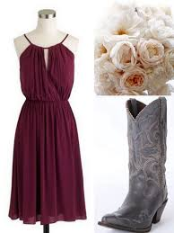 wedding dresses to wear with cowboy boots dresses to wear with cowboy boots to a wedding 78 about