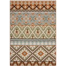 Oriental Rug Cleaning Scottsdale Area Rugs Phoenix Az Rug Designs
