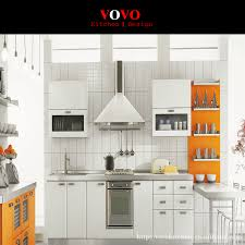 Kitchen Design Prices by Kitchen Cabinets Price Comparison Get Inspired With Home Design