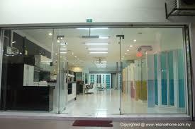 interior frameless glass doors frameless glass door image collections glass door interior