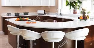 designer kitchen bar stools bar marble countertop kitchen bar stools modern kitchen islands