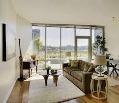 Quirky Living Room Accessories Fabulous Apartment Decorating Ideas Amaza Design