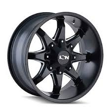 jeep wrangler jk tires 5 17 ion 181 black wheels jeep wrangler jk 33 atturo mt tires